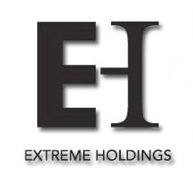 Extreme Holdings, Inc.
